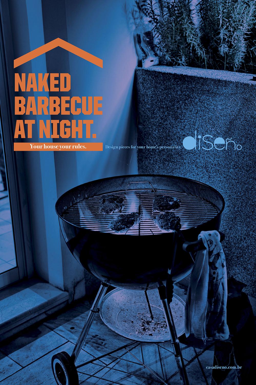 Diseño_Eng-Barbecue.jpg