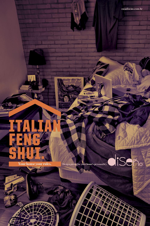 Diseño_Eng-FengShui.jpg