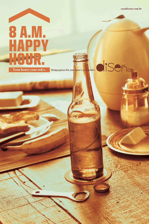 Diseño_Eng-HappyHour.jpg