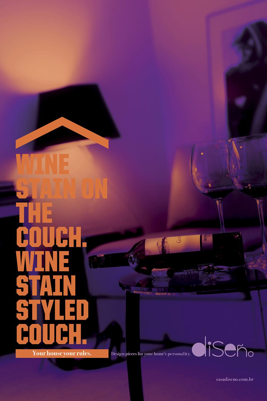 Diseño_Eng-Wine.jpg