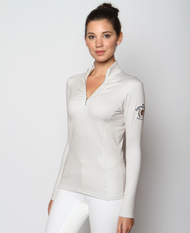 IMG_4959-900X1100-Long_Sleeve_Sunblocker_1_4_Zip_large.jpg