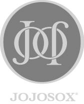 JoJo Sox