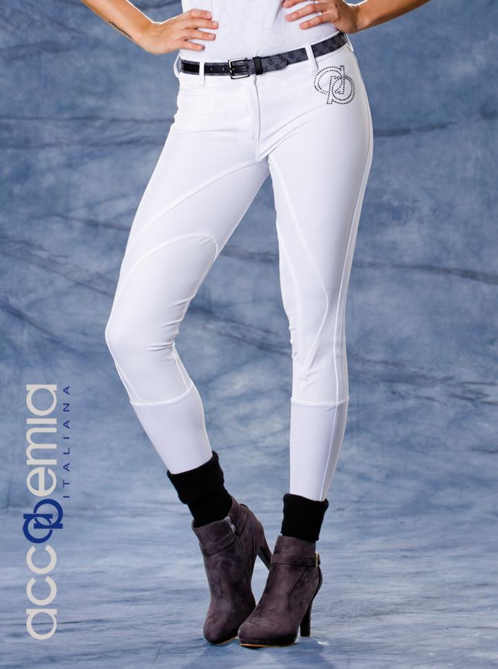 SS15_01)-Donna-Master-class-LG-white.jpg