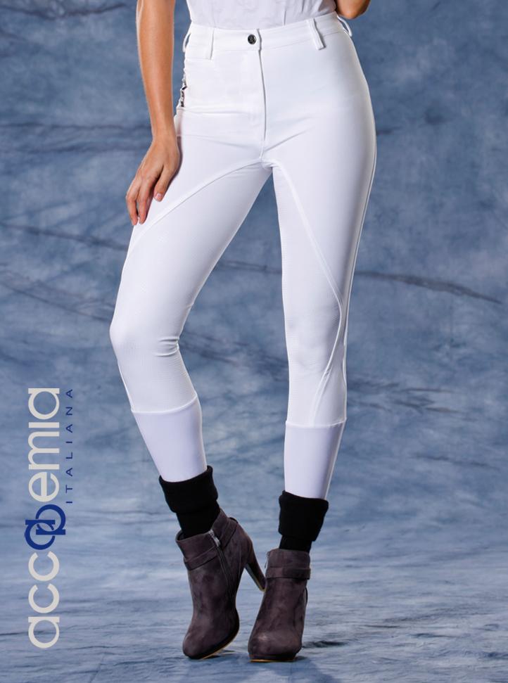 SS15_13)-Donna-Dresseur-PG-white.jpg
