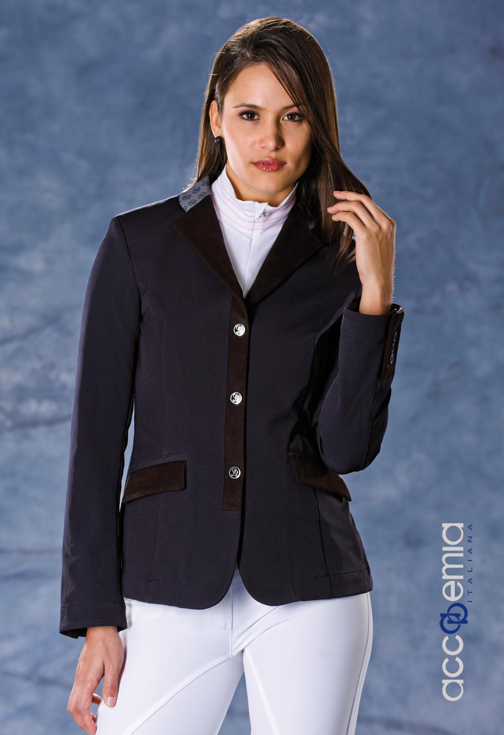 SS15_Donna-Leather-jacket-navy.jpg