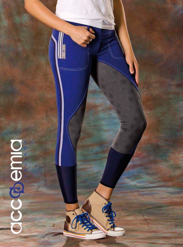 SS15_04)-Donna-Zipper-PG-tuareg.jpg