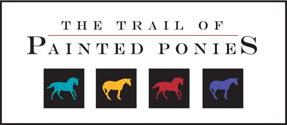The Trail of Painted Ponies.png