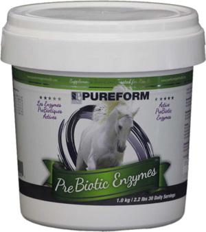 PF-Enzymes-1kg_web.jpg