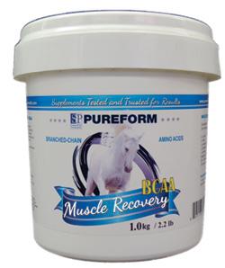 PF-MuscleRecovery-1kg.jpg