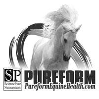 Pureform