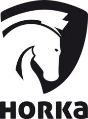 Horka Logo