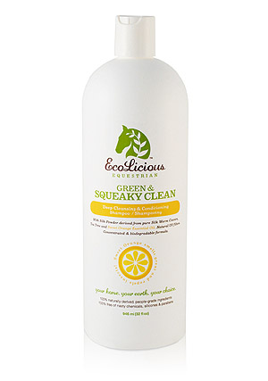 green_and_clean_shampoo.jpg