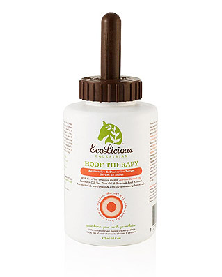 hoof_therapy_restorative_serum.jpg
