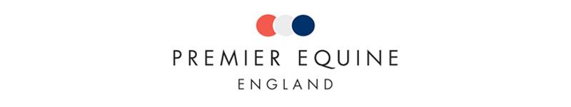 Premier Equine England