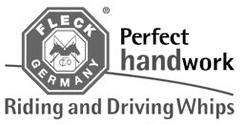 Fleck_logo-englisch.jpg