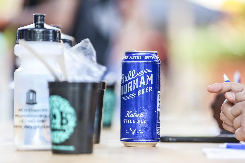 Ball Durham Beer 1_Keenan Hairston.jpg