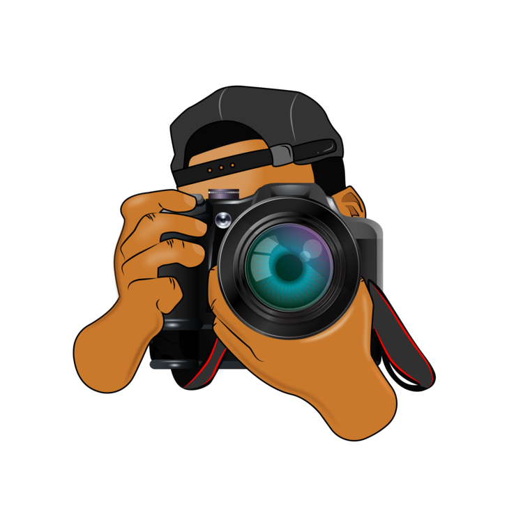 Keenan Hairston - Music, Basketball & Event Photographer