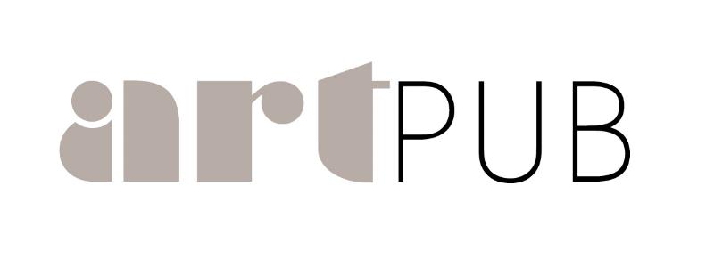 artpub logo.jpg