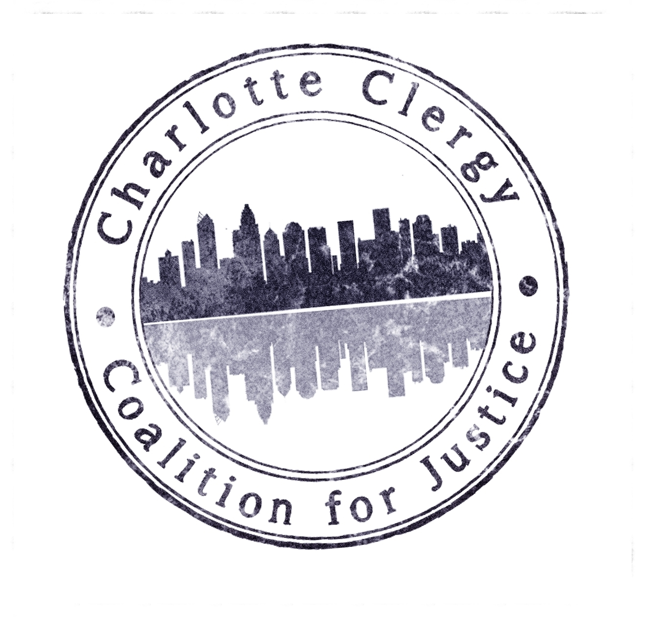 Charlotte Clergy Coalition for Justice