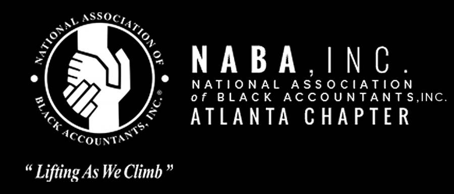 NABA | Lifting As We Climb