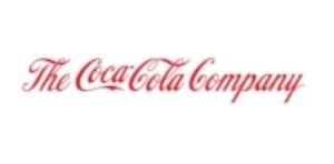 Coca-Cola-Company.jpg