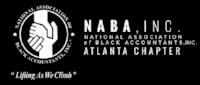 Atlanta Chapter Logo (BW).jpg