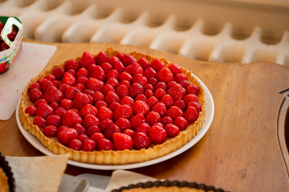 strawberry.tart.france.jpg