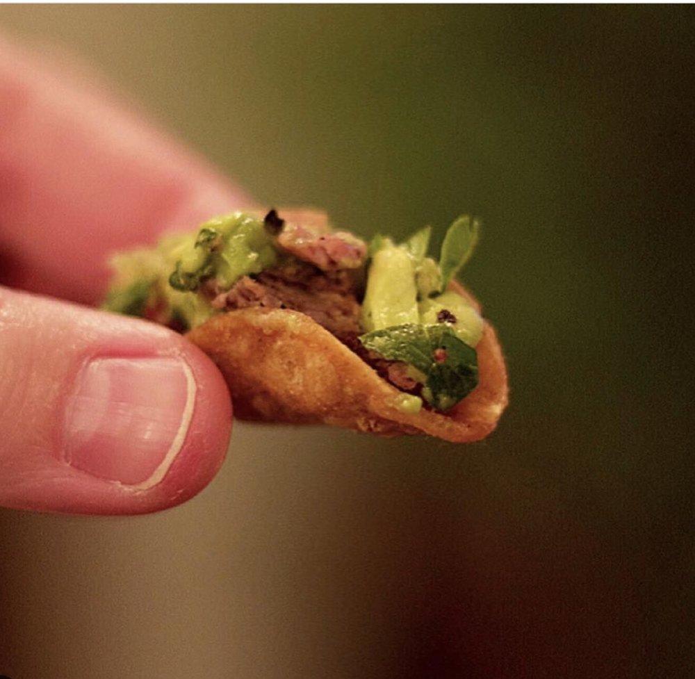 tiny taco.jpg