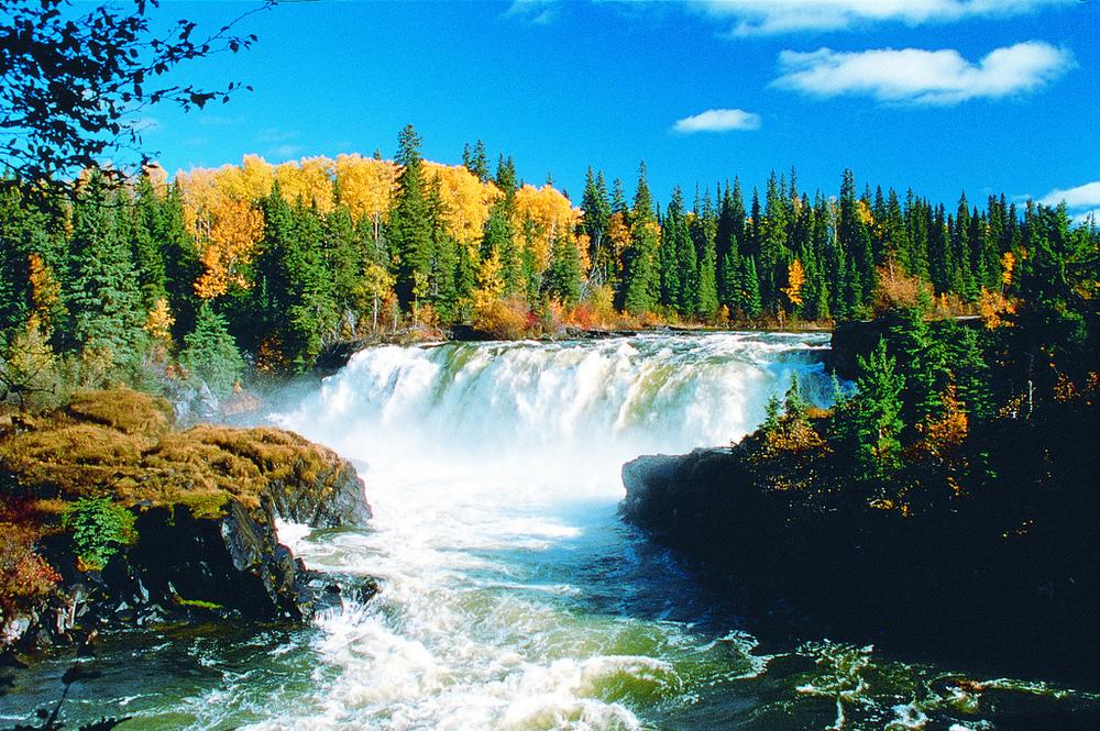 Pine Falls.jpg