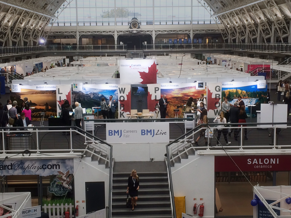 BMJ Booth Image.png