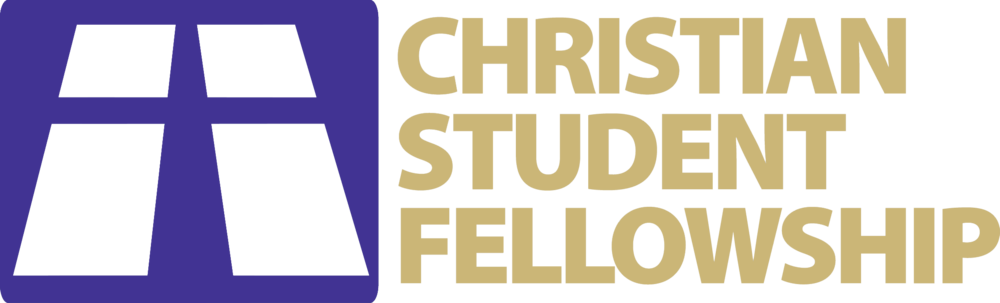 Click to partner with CSF at JMU.