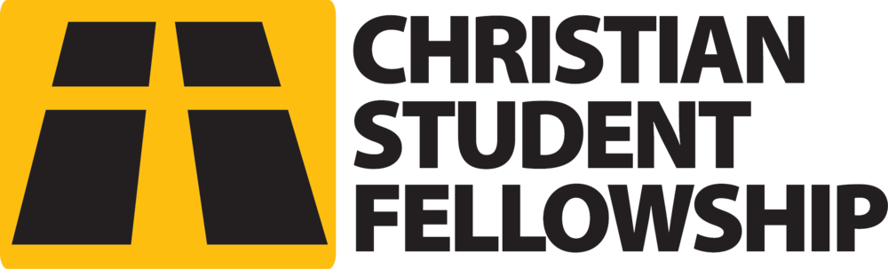 Click to partner with CSF at VCU
