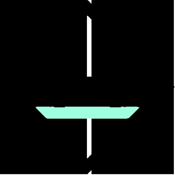 daybreaker logo.png