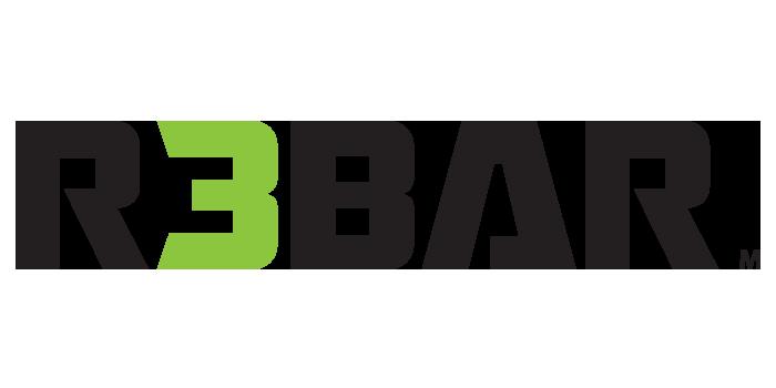 R3BAR Logo.png