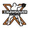 The+Crawsover+Logo.png