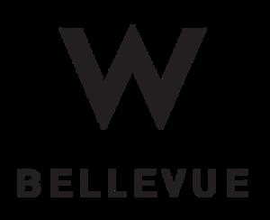 W+Bellevue_LOGO_Black.png
