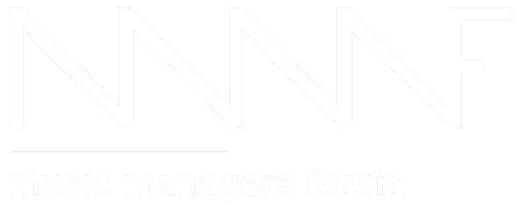 Music Managers Forum NL