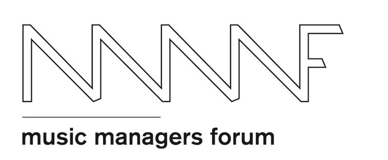 MMF logo zwart.png