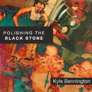 KyleBennington.jpg