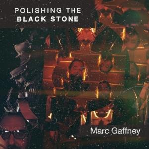 MarcGaffney.jpg