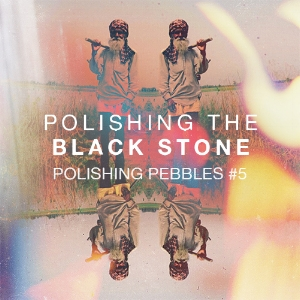 PolishingPebbles5SMALL.jpg
