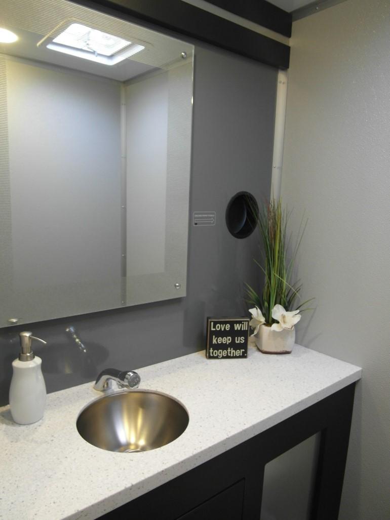 PLP4 Urban Stall 1 Mirror.jpg
