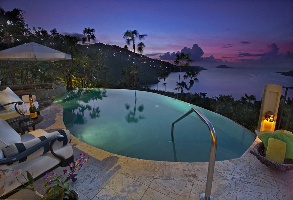 View and Pool at Sunset.jpg