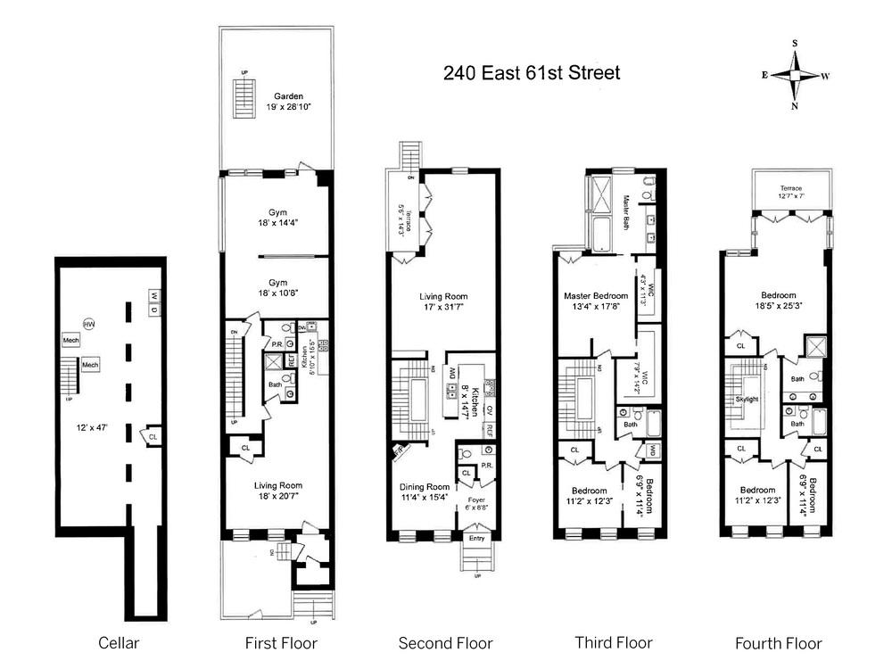 240 East 61 Street - Driscoll Llewelyn.jpg