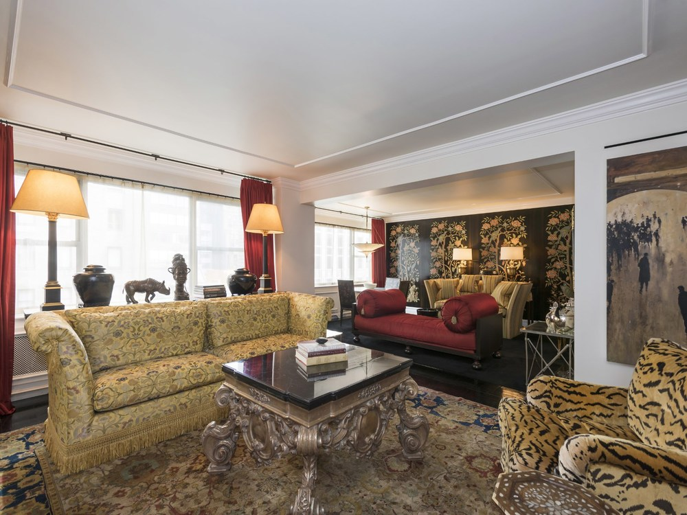 Luxury NYC Real Estate Michele Llewelyn14.jpg