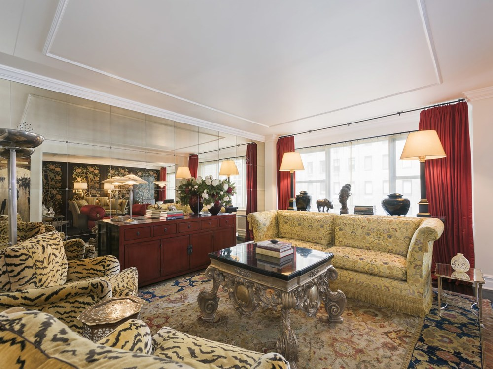 Luxury NYC Real Estate Michele Llewelyn16.jpg