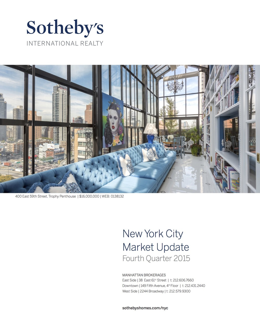 SothebysInternationalRealty_Manhattan_MarketReport_2015_Q4_1.jpg