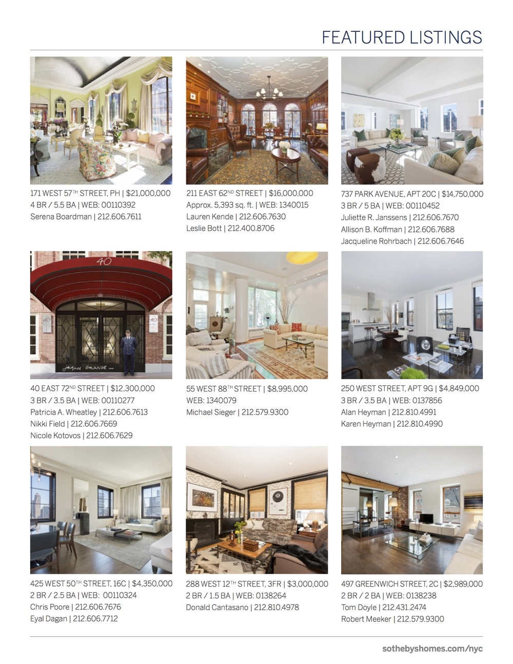 SothebysInternationalRealty_Manhattan_MarketReport_2015_Q4_9.jpg