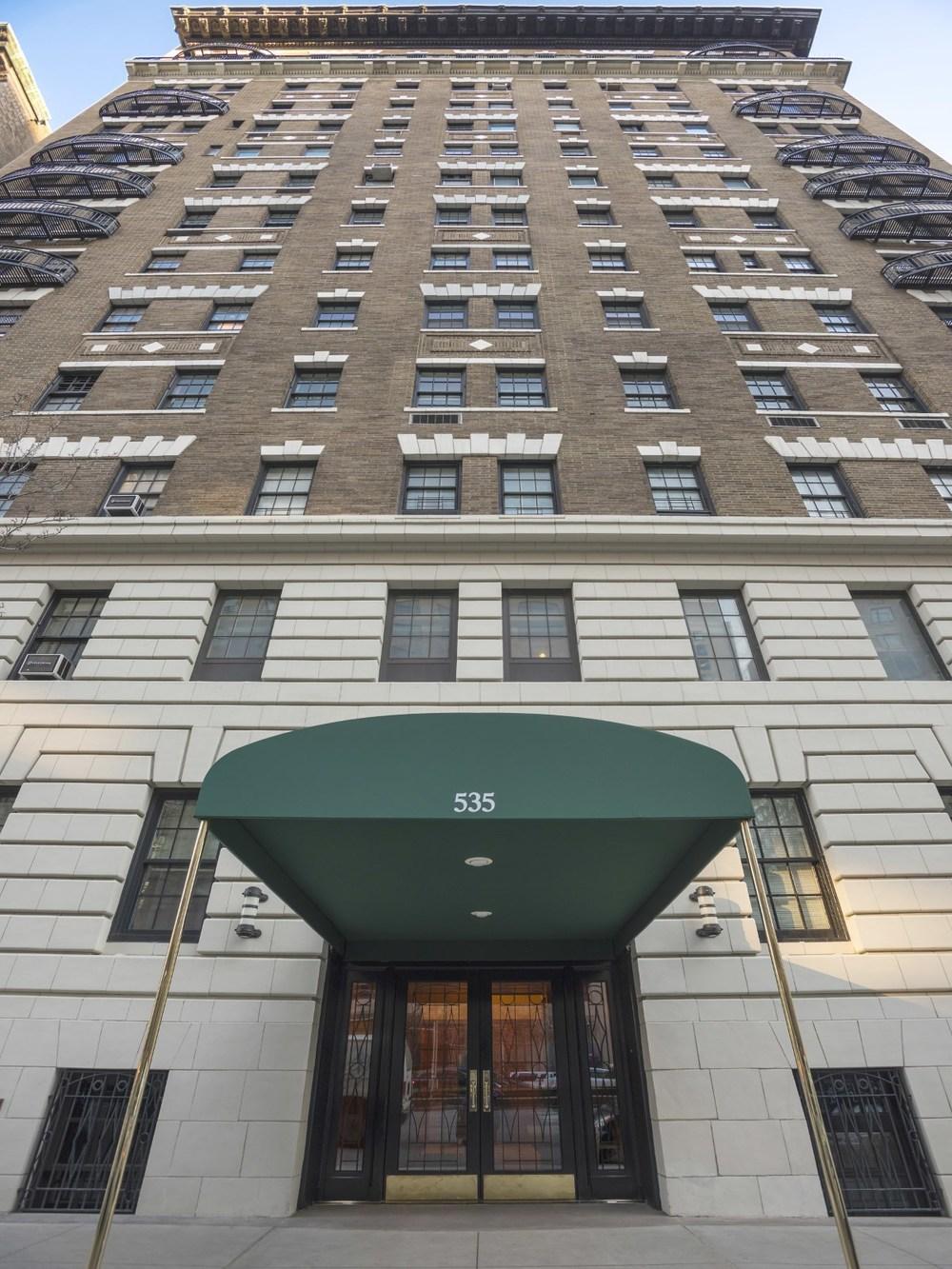 Luxury NYC Real Estate Michele Llewelyn1.jpg