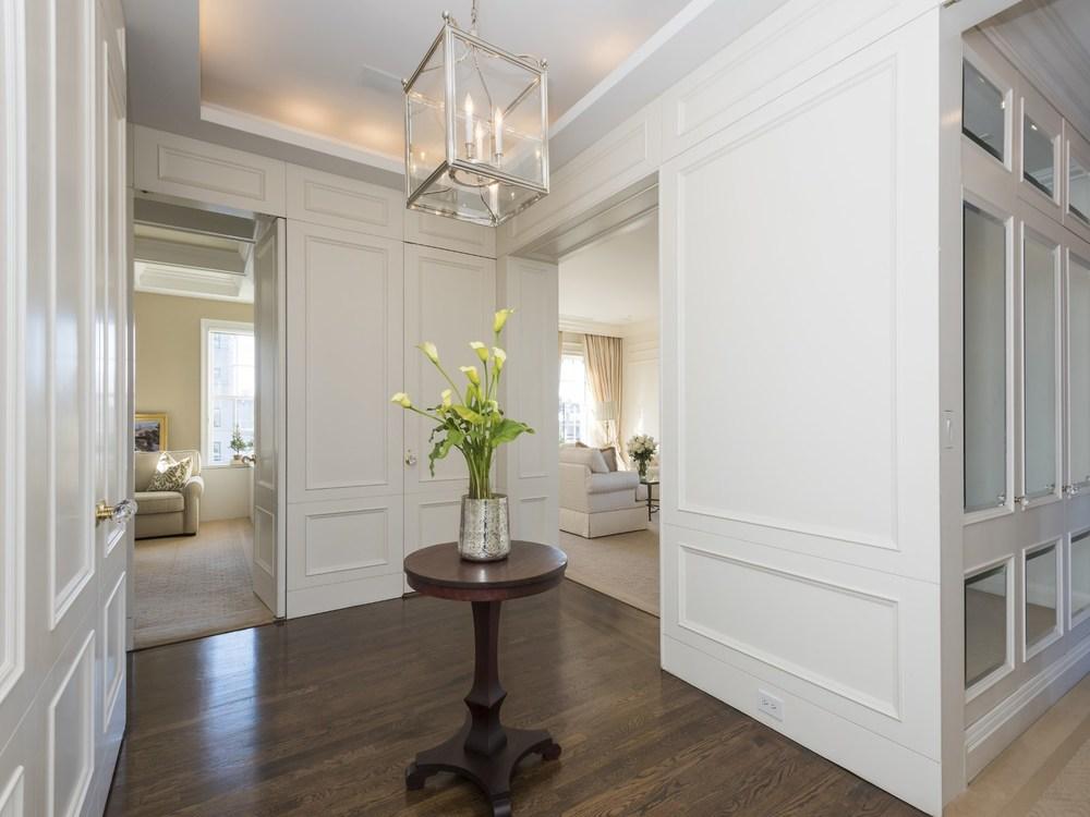 Luxury NYC Real Estate Michele Llewelyn4.jpg